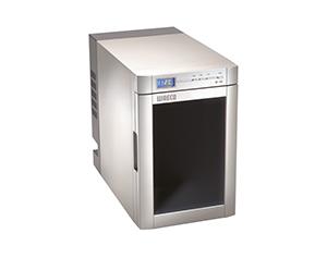 Mini Kühlschrank Für Kaffeevollautomat : ᐅ】milchkühlschrank und milchkühler angebote vergleiche