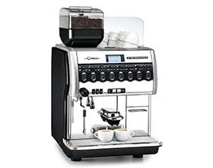 Mini Kühlschrank Für Kaffeevollautomat : Volle kanne immer! kaffeevollautomaten